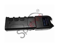 SPYEYES - Power Stun Gun Taser