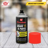 Ue Brake Parts Cleaner