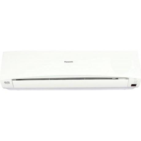 Panasonic 1.5 Ton 3 Star Split Air Conditioner