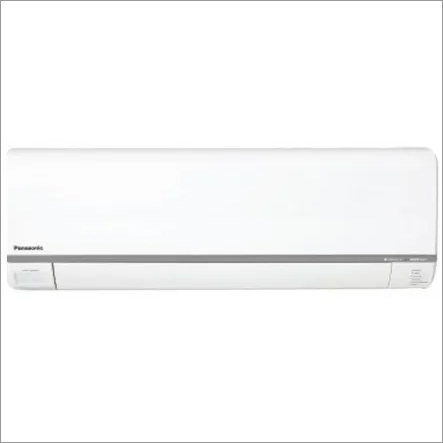 Panasonic 1.5 Ton 3 Star Split Air Conditioner
