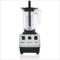 Jtc Blender Tm-767a Rs. 9980.00++, 1.5 Ltr Jar Bpa Free. Commercial 3 Hp Motor