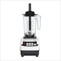 Blender Jtc Tm-800a - Rs. 11100.00 ++, 1.5 Ltr Bpa Free Jar, Commercial 3 Hp Motor