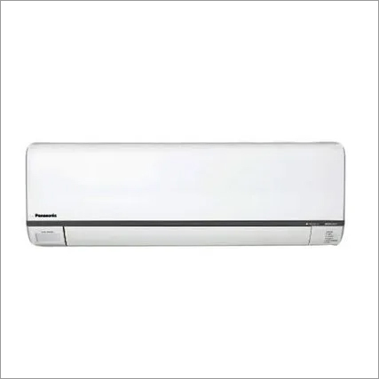 Panasonic 1 Ton 2 Star Air Conditioner