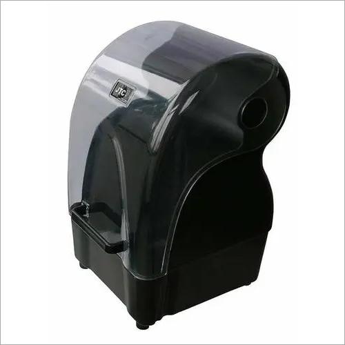 Blender Jtc Omnishield ( Sound Enclousure ) - Rs. 6600.00 ++