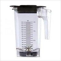 Blender Jtc Jar 1.5ltr. Pc Square, Bpa Free - Rs. 4510.00 ++