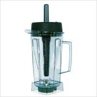Blender Jtc 2 Ltr. Pc Square Jar, Bpa Free - Rs. 4760.00 ++