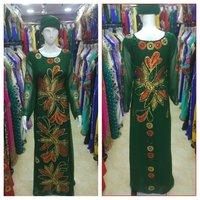 Moroccan ladies kurtis