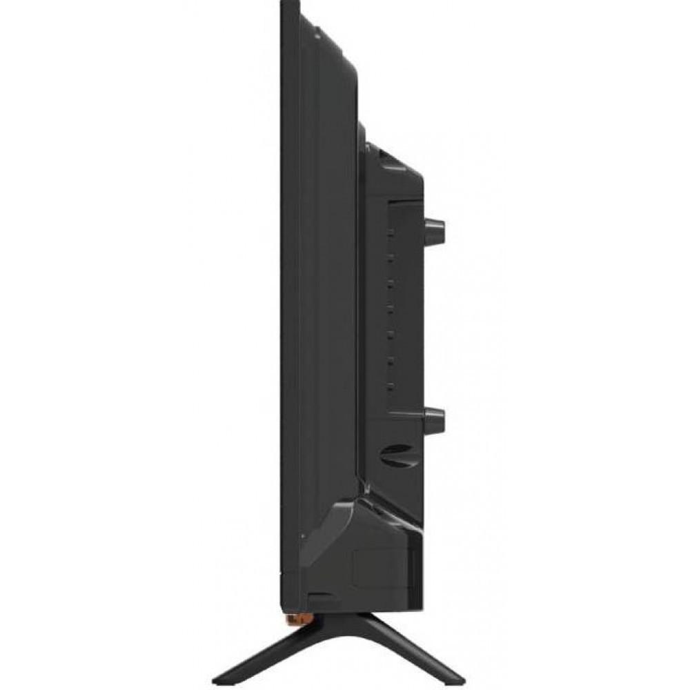 Micromax 60cm (23.6 Inch) HD Ready LED TV