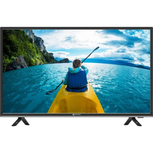 Micromax 81cm (32 Inch) HD Ready LED TV