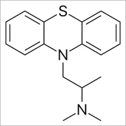 Promethazine pharmaceutical raw material