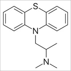 Promethazine pharmaceutical raw material