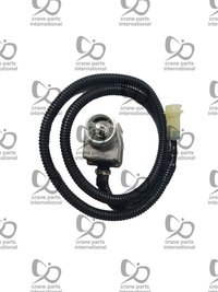 SPEED SENSOR for crane