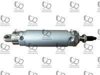 CYLINDER AIR for crane