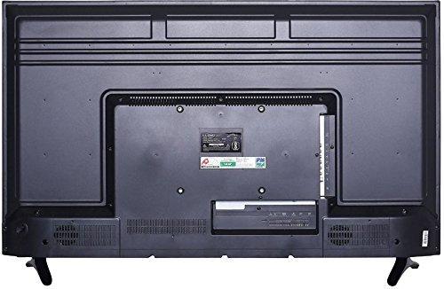 Mitsonic 20 Inch Full HD Led TV