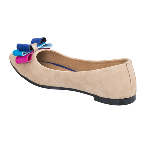 Trendy Slip On Mule Loafers