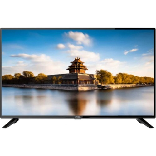 Onida 106.68cm (42 Inch) Full HD LED TV