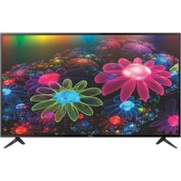 Onida 123cm (49 Inch) Full HD LED TV