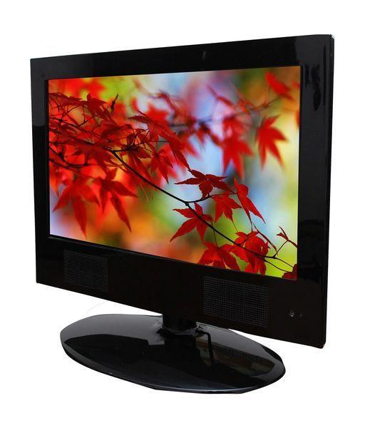 Mitsonic 16 Inch Full HD Led TV