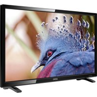 Onida 60.9cm (24 Inch) HD Ready LED TV