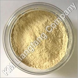 Zinc Copper Oxide Activiting Reagent