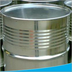 LF-11 Type  Zinc Copper Oxide ore Activator
