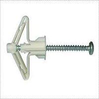 Nylon Cavity Anchor