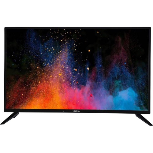 Onida KY Rock 80.01cm (31.5 Inch) HD Ready LED TV