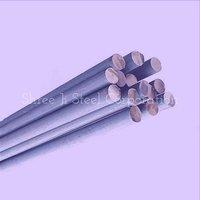 ROUND Mild Steel Bars