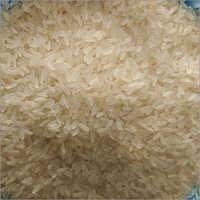 Motta Rice