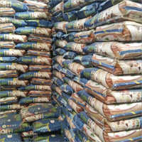 25 kg Bag Swarna Rice