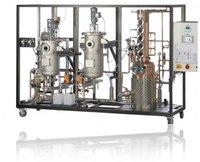 Biotechnical Production of Ethanol