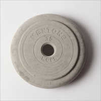 Concrete Cover Block Circular Spacer