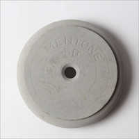 Concrete Circular Spacer