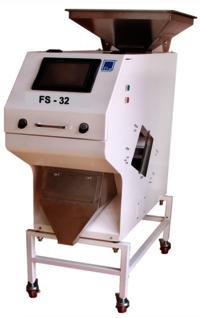 Peanut Sorting Machine