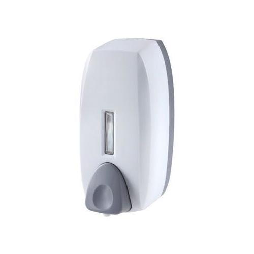 ABS Foam Dispenser