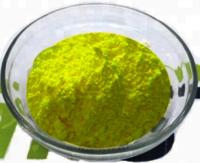 1-Bromo-2-Methoxy-3-Nitrobenzene/Eltrombopag Olamine Intermediates CAS 98775-19-0