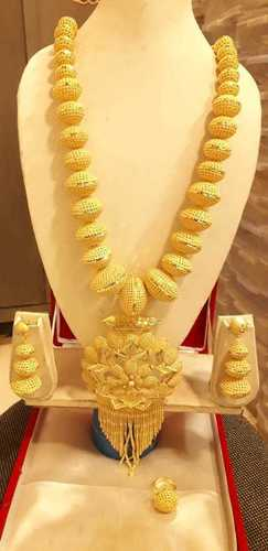 South India Necklace sets