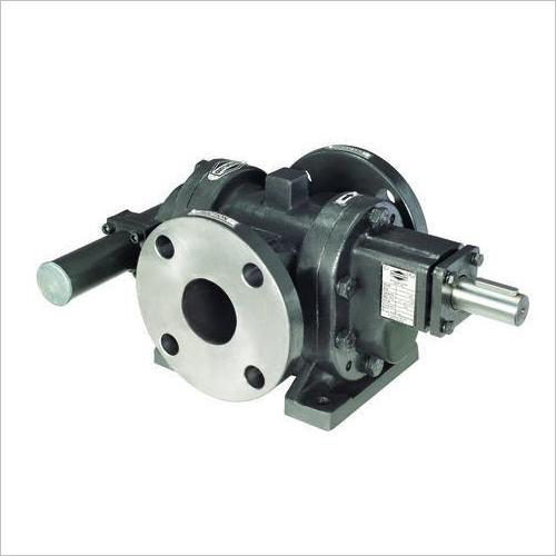 Petroleum Gear Pump