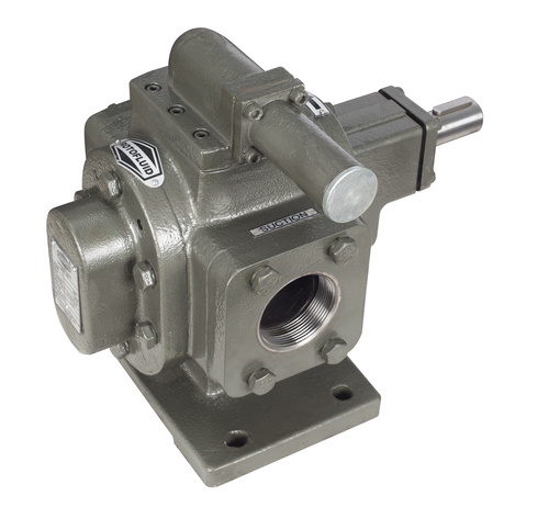 PD Rotary Pumps
