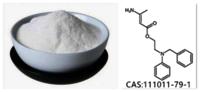 Efonidipine Hydrochloride CAS No.:111011-79-1