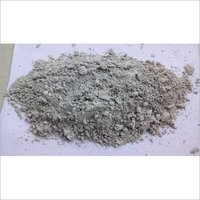 GEMSTONE POWDER / CRYSTAL QUARTZ POWDER