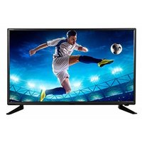 Mitsun 32 Inch Smart Full HD Led TV