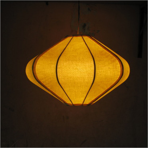 Ball Lamp Shade