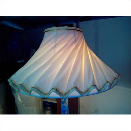 Japanese Table Lamp Shade