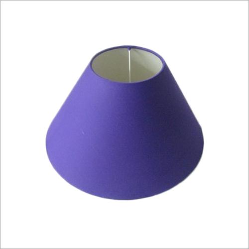 Polyester Lamp Shade