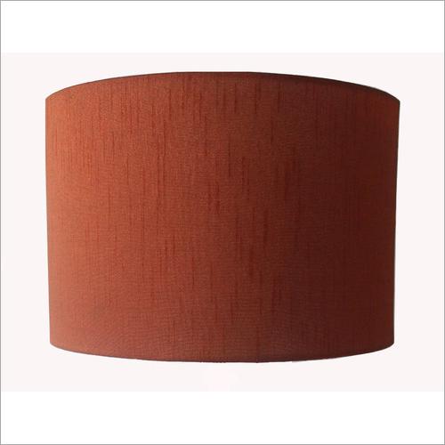 Cotton Lamp Shade