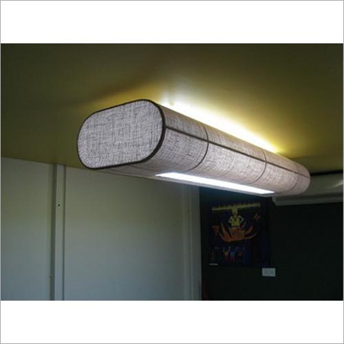 Customized Lamp Shade