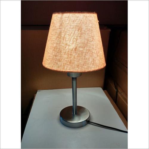 SS Table Lamp Shade