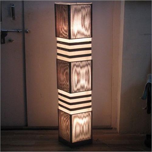 Stylish Modern Floor Lamp