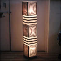Stylish Modern Floor Lamp
